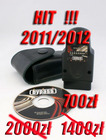 AUTO START - BYPASS EDC15, EDC16 CAN IMMO OFF ON