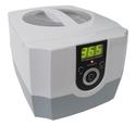 Myjka ultradźwiękowa 1400ml CD4800