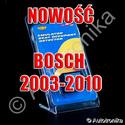 EMULATOR MATY PASAŻERA - MERCEDES 2003-2010 BOSCH